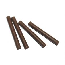 43 Eveflex Pins