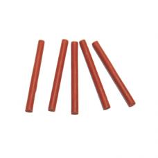 44 Eveflex Pins EVE RUBBERS