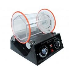 KT 6808 Rotary Tumbler Machine