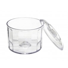 KT 205 Tumbler Plastic Bowl