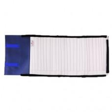 Big Dark Blue Color Bracelet Pouch LP001