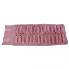 Ring Pouch Pink Color BP002