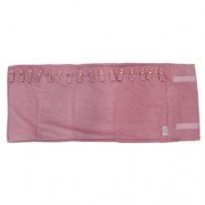 Small Pink Color Chain Pouch BP004