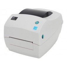 "Zebra 4"" Barcode Label Printer GC420T"