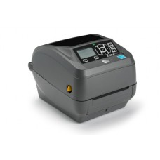 RFID Printer Model Zebra ZD500R