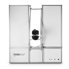 Mode 360 Photography Studio jumbo