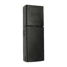 RFID-Portable Scanner