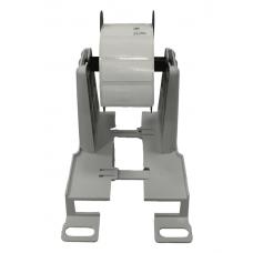 RFID-Printer Stand