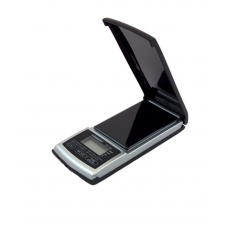 KP-104 200 GM TANGENT SCALE