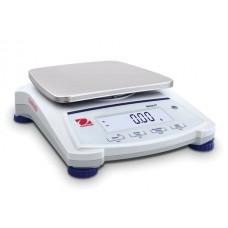 SJX 1502 Ohaus Scale
