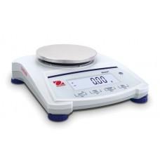 SJX 622 Ohaus Scale