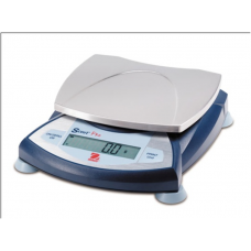 SPJ-4102 Ohaus Scale