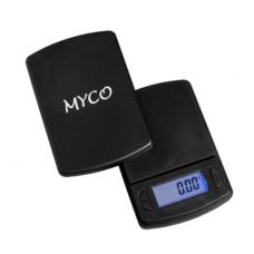 MM-100 MYCO SCALE
