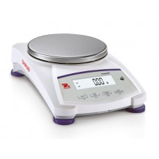 PJX 2202 Ohaus Scale