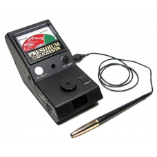 Presidium Duo Tester PDT-S7