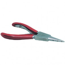 HT-306 Bow Opening Plier