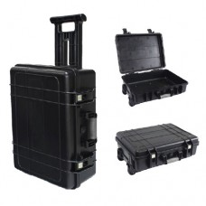 Protective Carry Bag HAR001