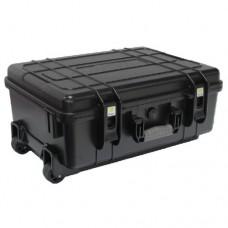 Protective Carry Bag HAR002