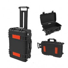 Protective Carry Bag HAR003