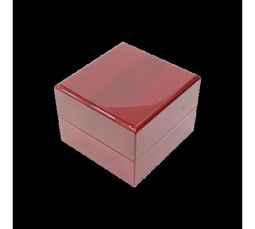 Wooden Bangle & Watch Box- W420 Beige