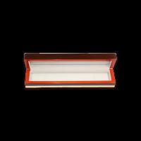 Wooden Bracelet Box- W115 Beige
