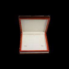 Wooden Medium Full Set Box- W130-Beige