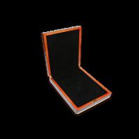 Wooden Big Full Set Box- W140 Black