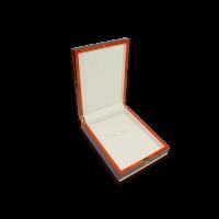 Wooden Big Full Set Box- W140 Beige