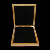 Wooden Big Full Set Box- W240 Black