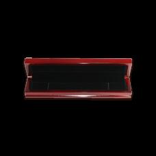 Wooden Bracelet Box- W315 Black