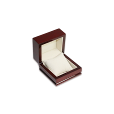 Wooden Bangle & Watch Box- W320 Beige