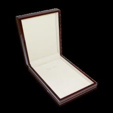 Wooden Big Full Set Box- W335 Beige