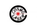 CosmoLaser