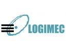 Logimec