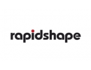Rapidshape