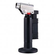 GT 3000 TORCH-CHINA