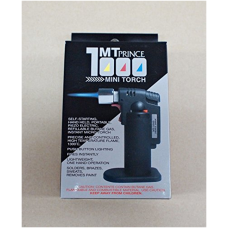 MT-1000 Torch (Prince)